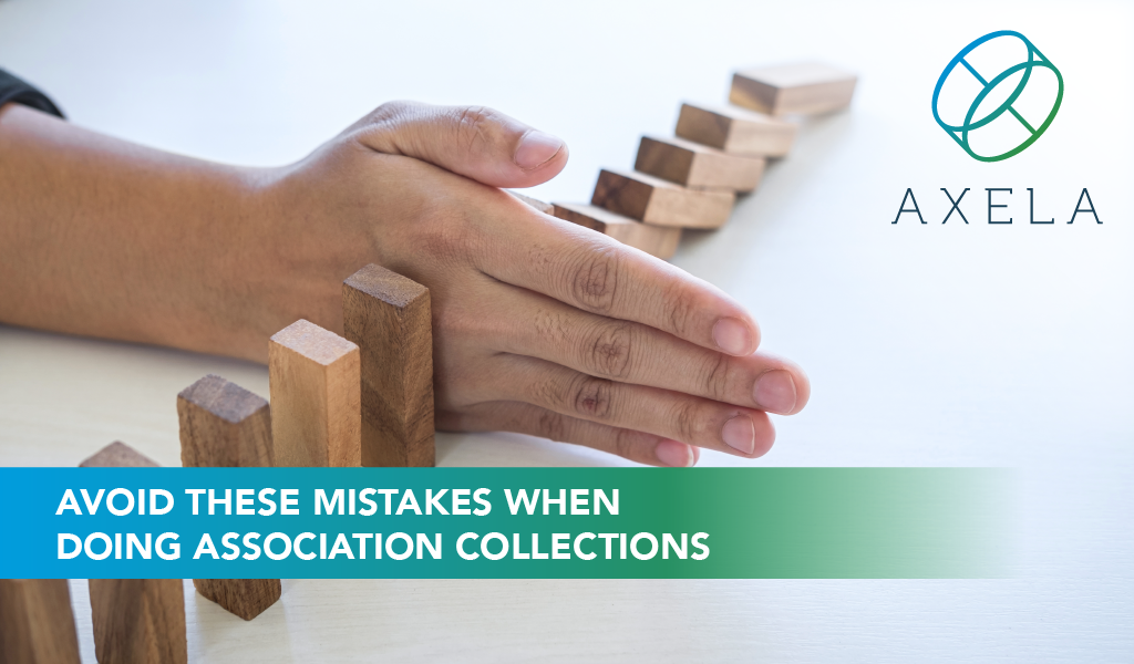 5-Collections-Mistakes