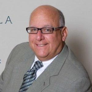 Mitch Drimmer President of Business Development Axela Technologies