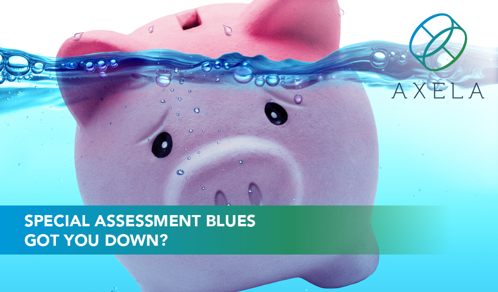 Special-assessment-blues