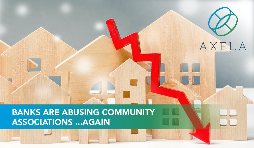 banks-abusing-associations
