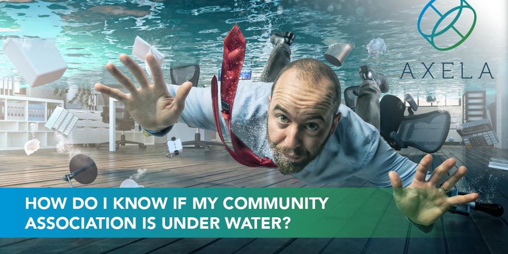 Association_Underwater