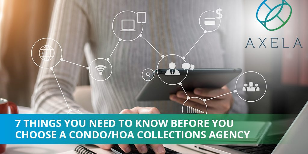 Collections Agency Buyers Guide