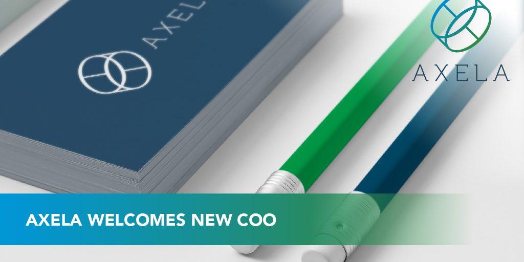 PR_Axela-Hires-New-COO
