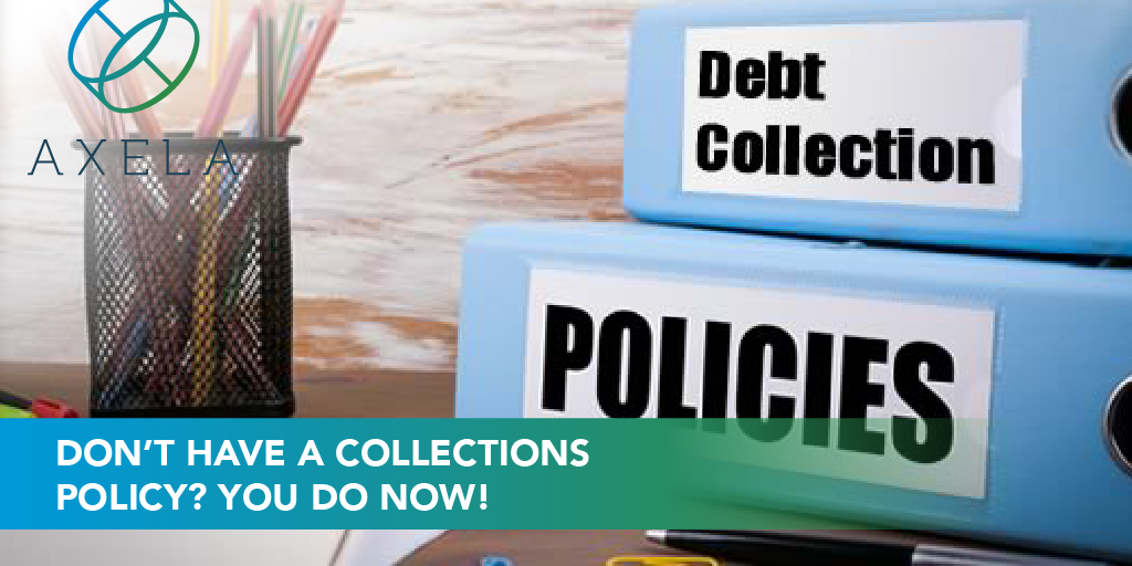 association-collections-policy