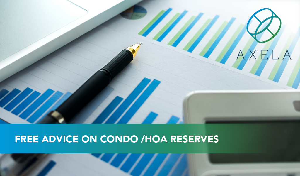 condo-hoa-reserves-advice