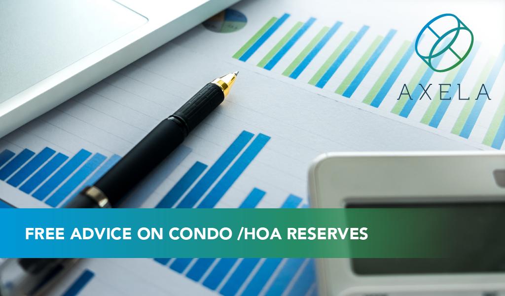 condo-hoa-reserves-advice