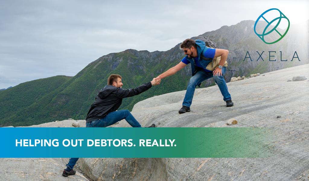 helping-out-debtors